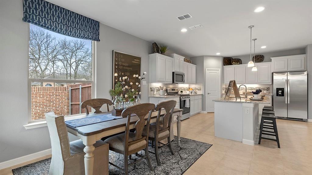 400 REGATTA Azle, Texas 76020 - acquisto real estate best new home sales realtor linda miller executor real estate