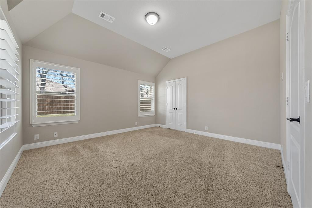 1999 Mercer  Lane, Princeton, Texas 75407 - acquisto real estate best frisco real estate agent amy gasperini panther creek realtor