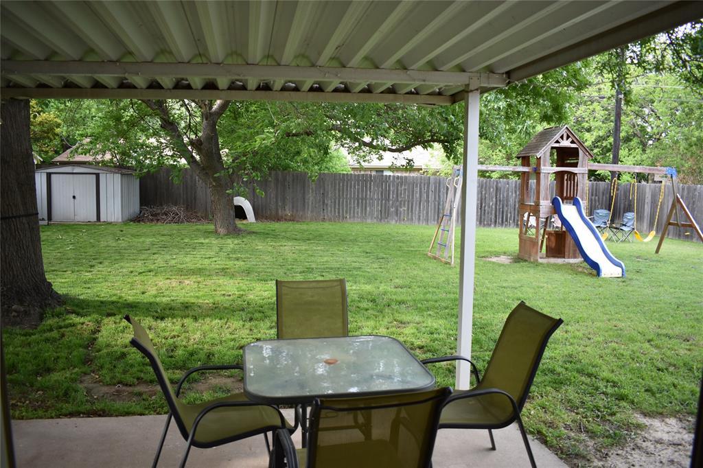 312 Boulder  Court, Burleson, Texas 76028 - acquisto real estate smartest realtor in america shana acquisto