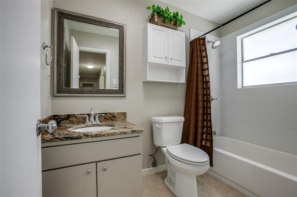 615 Cambridge Drive, Richardson, Texas 75080 - acquisto real estate best realtor dallas texas linda miller agent for cultural buyers