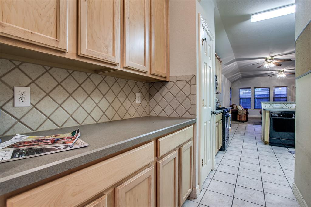 4701 Evanshire  Way, McKinney, Texas 75070 - acquisto real estate best photos for luxury listings amy gasperini quick sale real estate