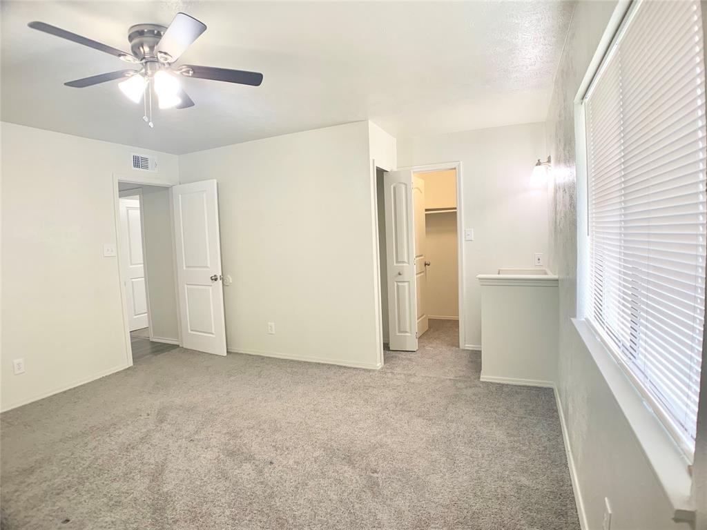 312 Navarro  Lane, Grand Prairie, Texas 75052 - acquisto real estate best realtor westlake susan cancemi kind realtor of the year