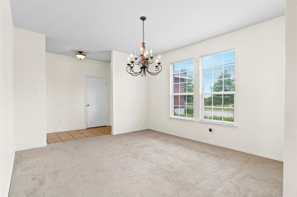 1413 Abbeville  Drive, Wylie, Texas 75098 - acquisto real estate best the colony realtor linda miller the bridges real estate