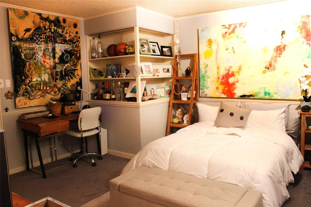 5903 Copperwood  Lane, Dallas, Texas 75248 - acquisto real estate best listing agent in the nation shana acquisto estate realtor