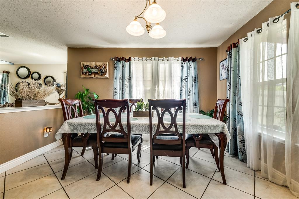 3509 Pampas Creek  Drive, Dallas, Texas 75227 - acquisto real estate best real estate company to work for