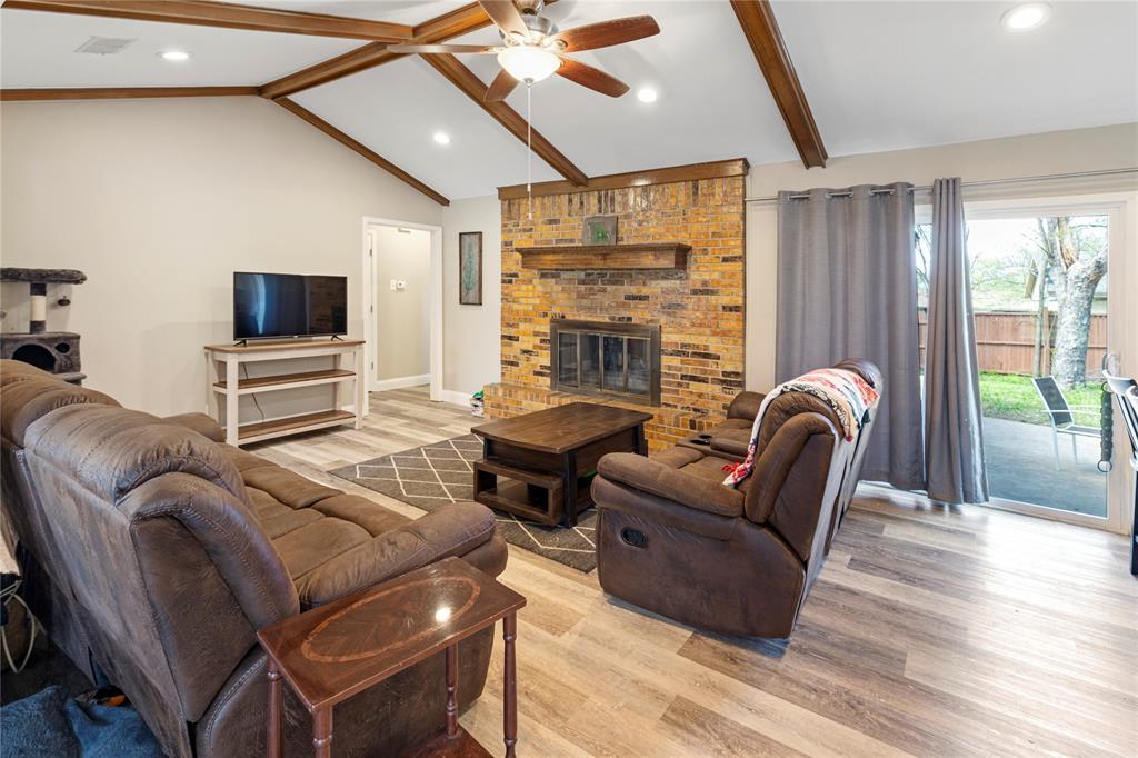 2410 Ridgewood Drive, Sherman, Texas 75092 - acquisto real estate best prosper realtor susan cancemi windfarms realtor