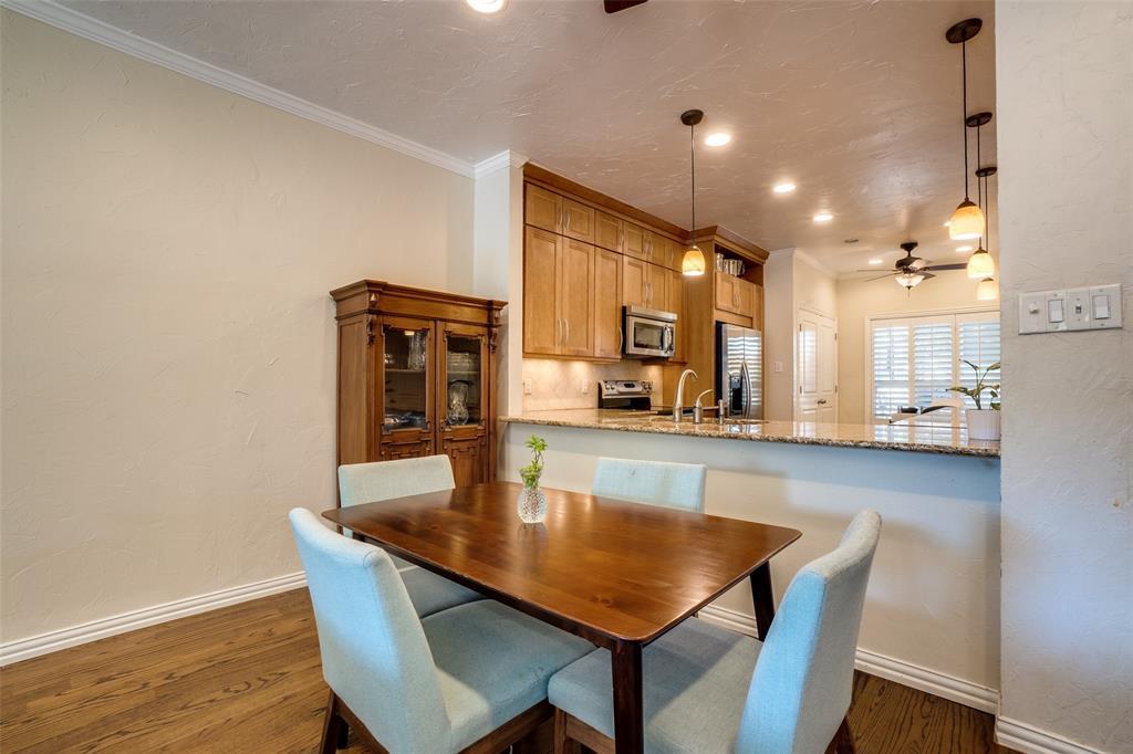 7430 Northwest Highway, Dallas, Texas 75225 - acquisto real estate best highland park realtor amy gasperini fast real estate service