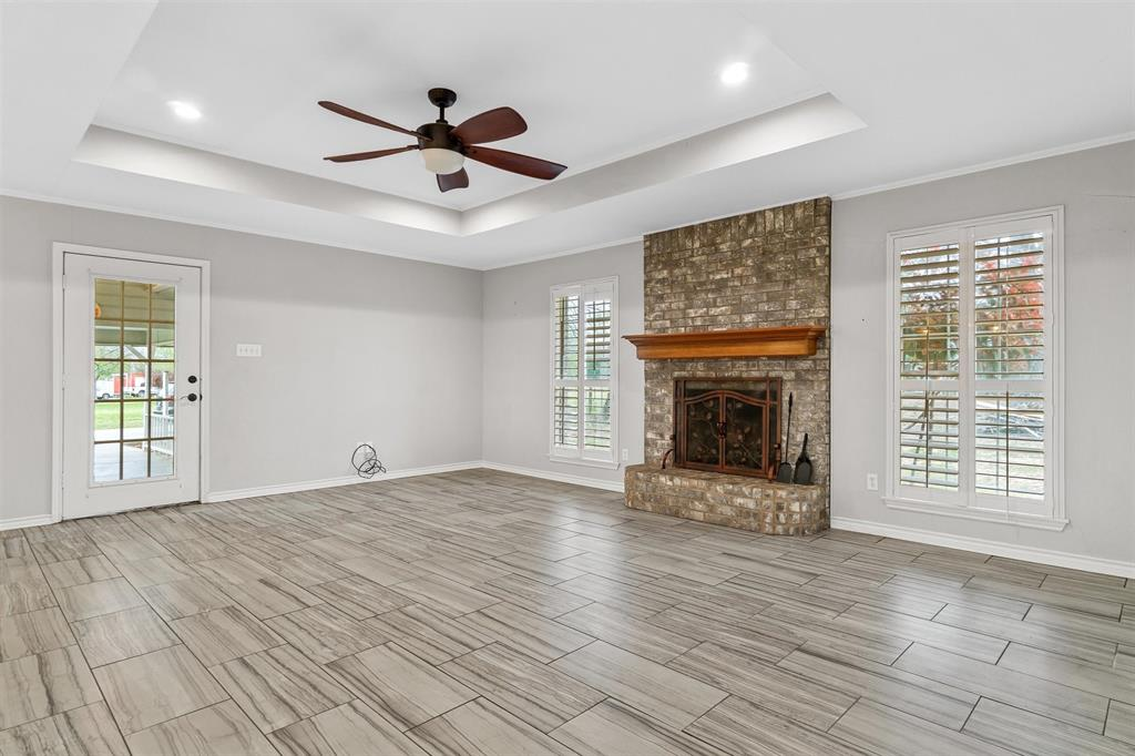 7479 FM 2909 Canton, Texas 75103 - acquisto real estate best real estate company in frisco texas real estate showings