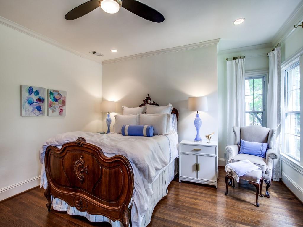4432 Edmondson  Avenue, Highland Park, Texas 75205 - acquisto real estate best photo company frisco 3d listings
