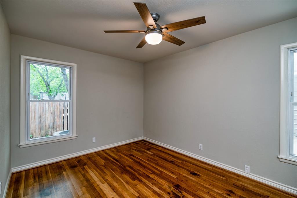 500 Ellen  Avenue, Hurst, Texas 76053 - acquisto real estate best style realtor kim miller best real estate reviews dfw