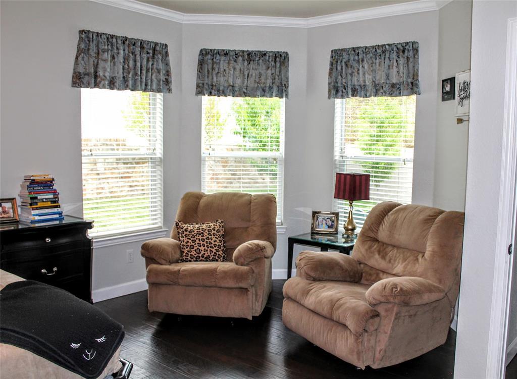 8700 Ponderosa  McKinney, Texas 75072 - acquisto real estate best luxury buyers agent in texas shana acquisto inheritance realtor