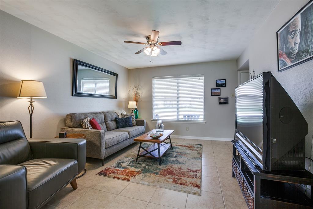 615 Cambridge Drive, Richardson, Texas 75080 - Acquisto Real Estate best mckinney realtor hannah ewing stonebridge ranch expert