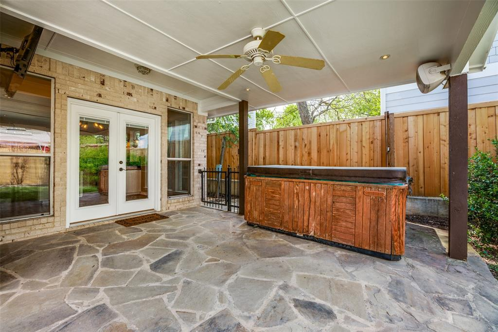 6405 Grand  Avenue, Dallas, Texas 75223 - acquisto real estaet best boutique real estate firm in texas for high net worth sellers
