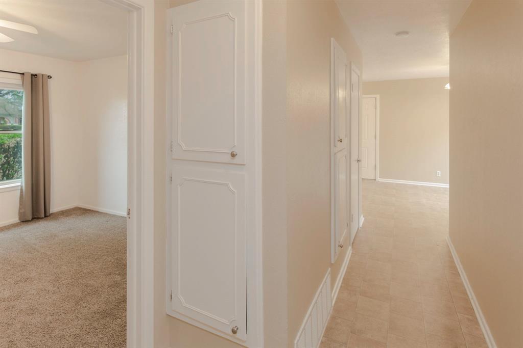 4615 Spanish  Trace, Wichita Falls, Texas 76310 - acquisto real estate best designer and realtor hannah ewing kind realtor