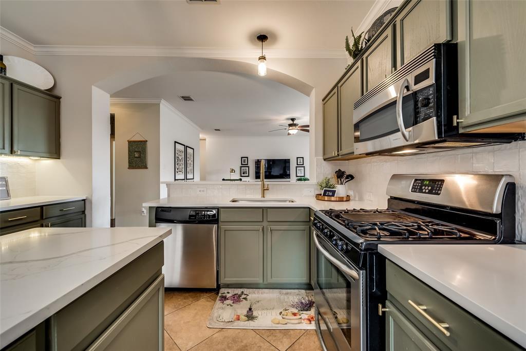 1507 Ridgetop  Court, Rockwall, Texas 75032 - acquisto real estate best designer and realtor hannah ewing kind realtor