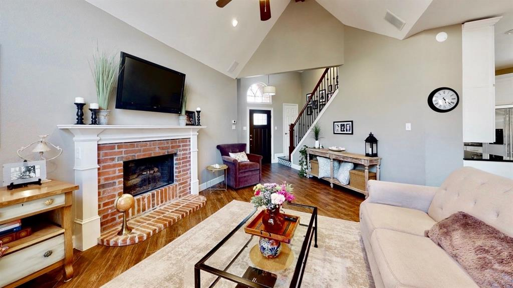 2309 Wooten  Place, Plano, Texas 75025 - acquisto real estate best flower mound realtor jody daley lake highalands agent of the year
