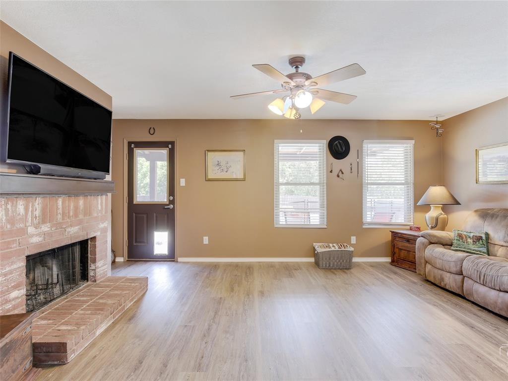 2516 Red Oak  Drive, Little Elm, Texas 75068 - acquisto real estate best new home sales realtor linda miller executor real estate