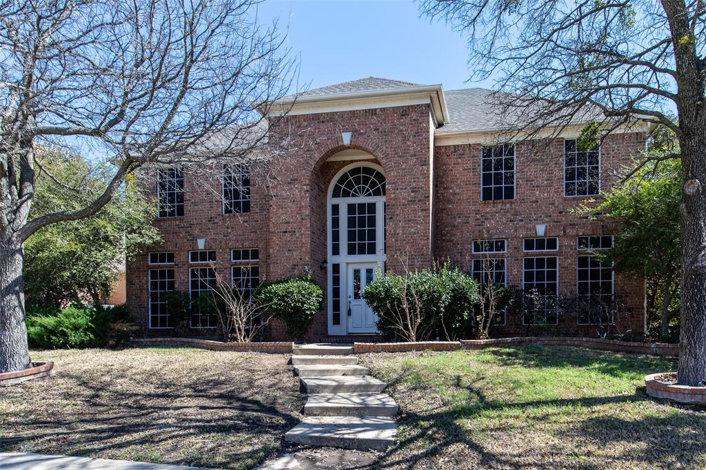 1539 Lakeview  Drive, Keller, Texas 76248 - Acquisto Real Estate best plano realtor mike Shepherd home owners association expert
