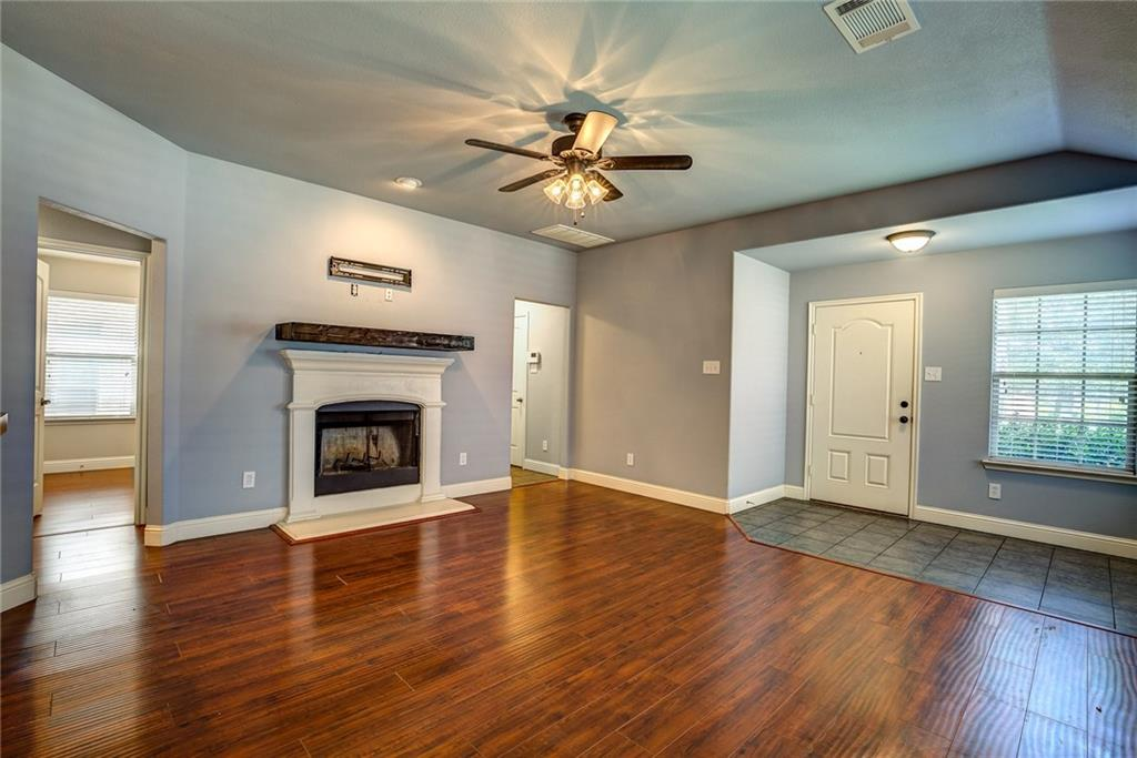 1300 Silver Maple Lane, Royse City, Texas 75189 - acquisto real estate best flower mound realtor jody daley lake highalands agent of the year