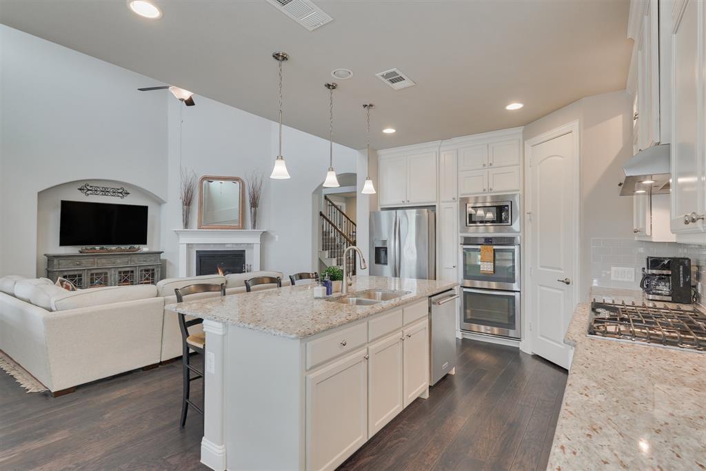 4434 Vineyard Creek Drive, Grapevine, Texas 76051 - acquisto real estate best luxury buyers agent in texas shana acquisto inheritance realtor