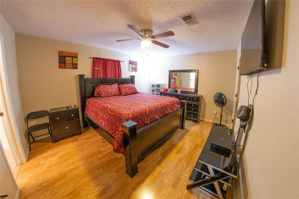 208 Turtle Creek  Reno, Texas 75462 - acquisto real estate best new home sales realtor linda miller executor real estate