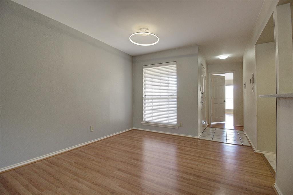 5565 Preston Oaks Road, Dallas, Texas 75254 - acquisto real estate best highland park realtor amy gasperini fast real estate service