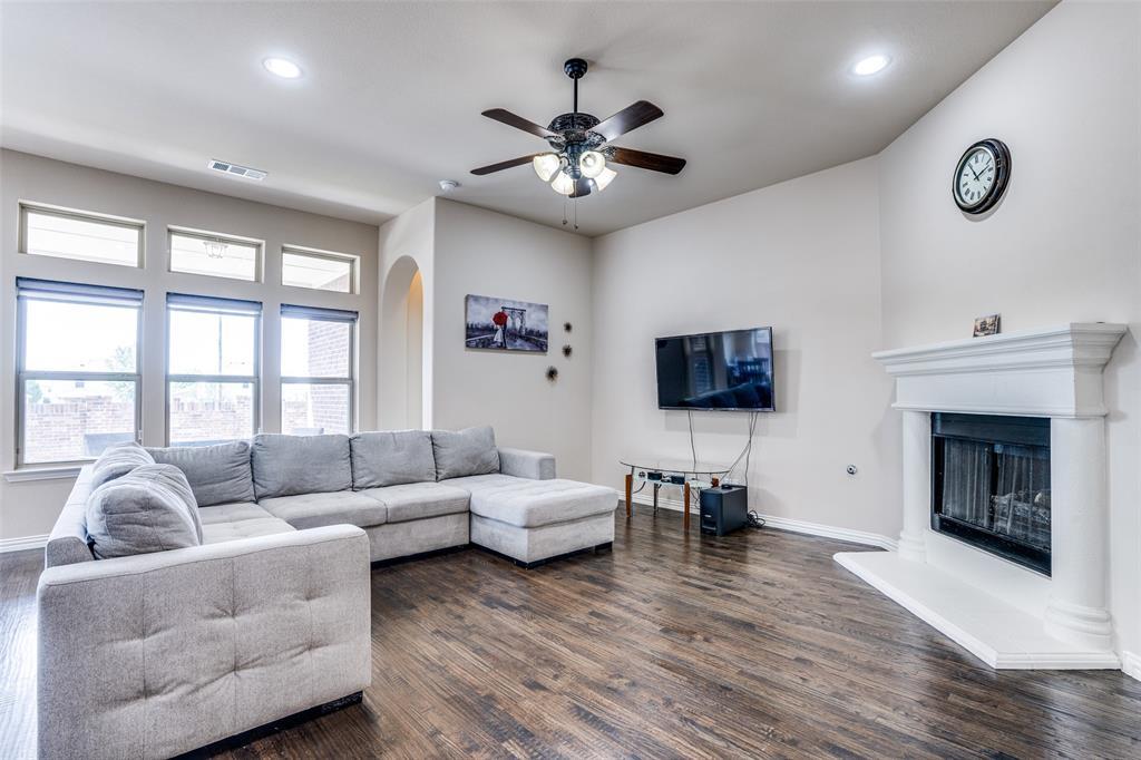 6913 Denali  Drive, McKinney, Texas 75070 - acquisto real estate best highland park realtor amy gasperini fast real estate service