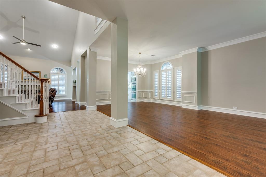 8104 Hazeltine  Drive, Plano, Texas 75025 - acquisto real estate best allen realtor kim miller hunters creek expert