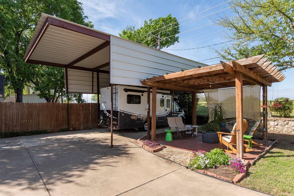 1206 Mildred  Lane, Benbrook, Texas 76126 - acquisto real estate smartest realtor in america shana acquisto
