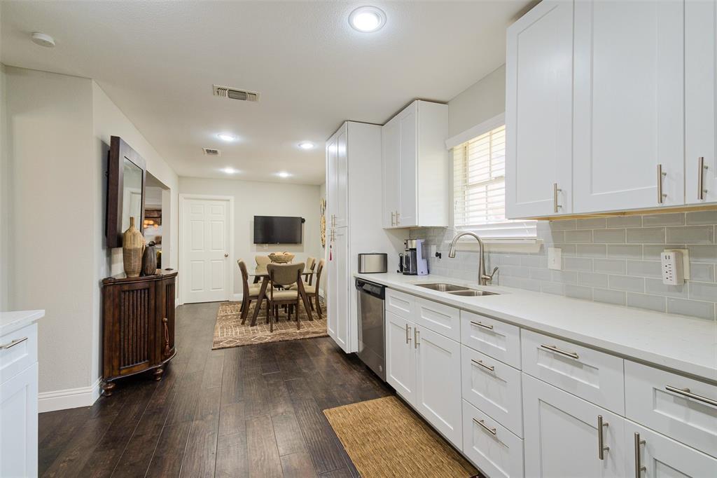 2608 Cedar Elm Lane, Plano, Texas 75075 - acquisto real estate best investor home specialist mike shepherd relocation expert