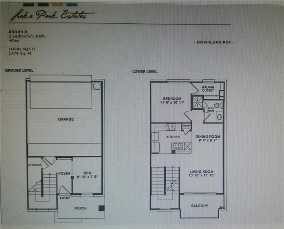 2012 Azure Pointe  Richardson, Texas 75080 - acquisto real estate best prosper realtor susan cancemi windfarms realtor