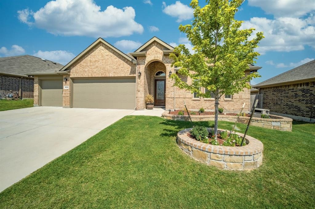 14620 Viking Lane, Fort Worth, Texas 76052 - Acquisto Real Estate best mckinney realtor hannah ewing stonebridge ranch expert