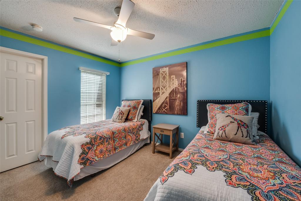8109 Amistad  Court, Fort Worth, Texas 76137 - acquisto real estate smartest realtor in america shana acquisto