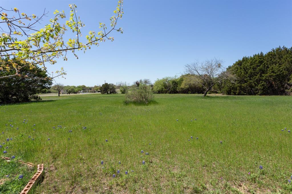 1649 White Bluff  Drive, Whitney, Texas 76692 - acquisto real estate best realtor dfw jody daley liberty high school realtor