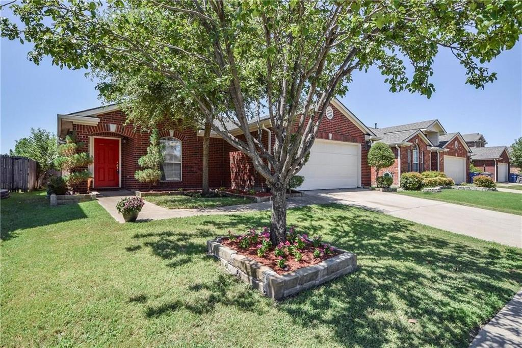 3007 Candlebrook Drive, Wylie, Texas 75098 - acquisto real estate best allen realtor kim miller hunters creek expert