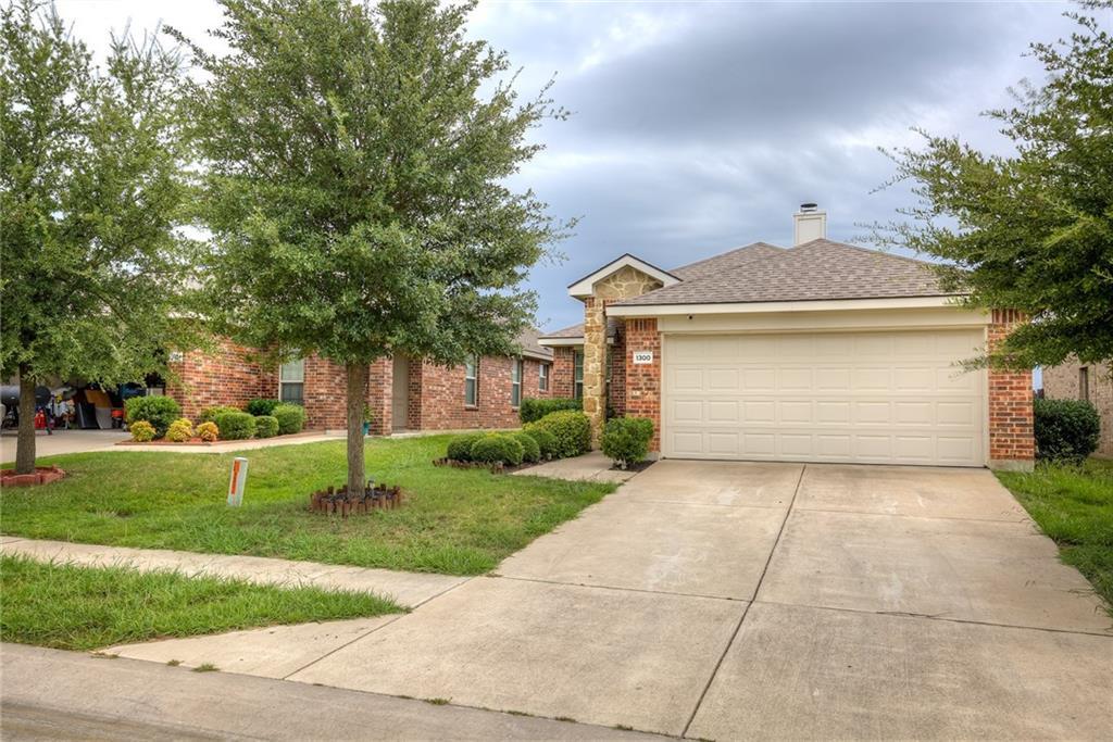 1300 Silver Maple Lane, Royse City, Texas 75189 - acquisto real estate best allen realtor kim miller hunters creek expert