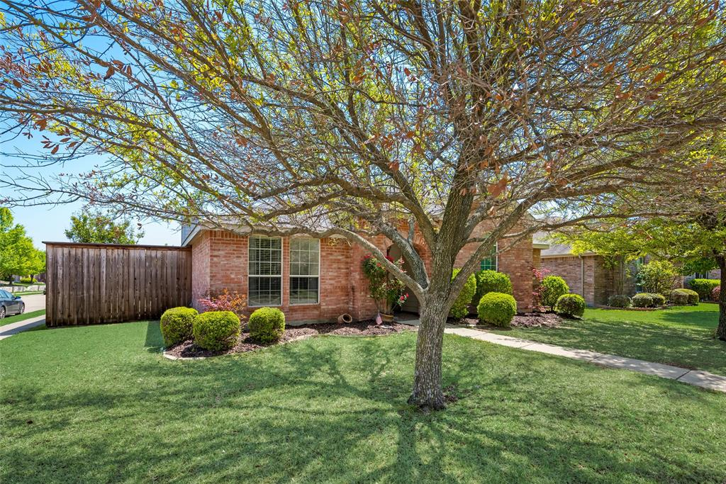 1504 Hardy  Drive, Royse City, Texas 75189 - acquisto real estate best allen realtor kim miller hunters creek expert