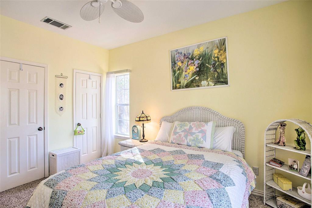 2133 Private Road 7908  Hawkins, Texas 75765 - acquisto real estate best designer and realtor hannah ewing kind realtor