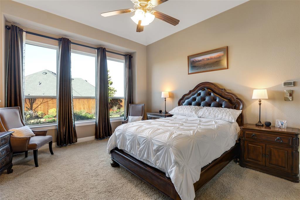 6328 WILLOW RIDGE Trail, Flower Mound, Texas 76226 - acquisto real estate best realtor dfw jody daley liberty high school realtor