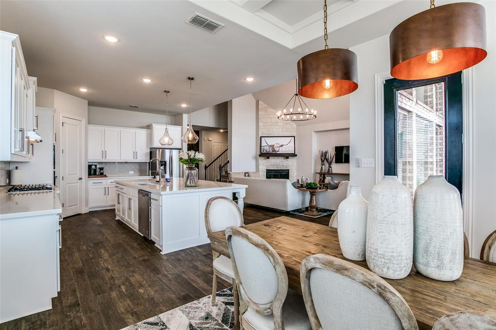 1704 Bellinger  Drive, Fort Worth, Texas 76052 - acquisto real estate best listing listing agent in texas shana acquisto rich person realtor