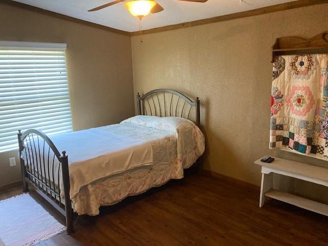 8030 Fm 2101  Quinlan, Texas 75474 - acquisto real estate best real estate company in frisco texas real estate showings