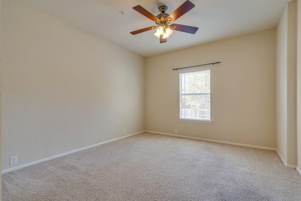 278 Legends Drive, Lewisville, Texas 75057 - acquisto real estate best realtor foreclosure real estate mike shepeherd walnut grove realtor