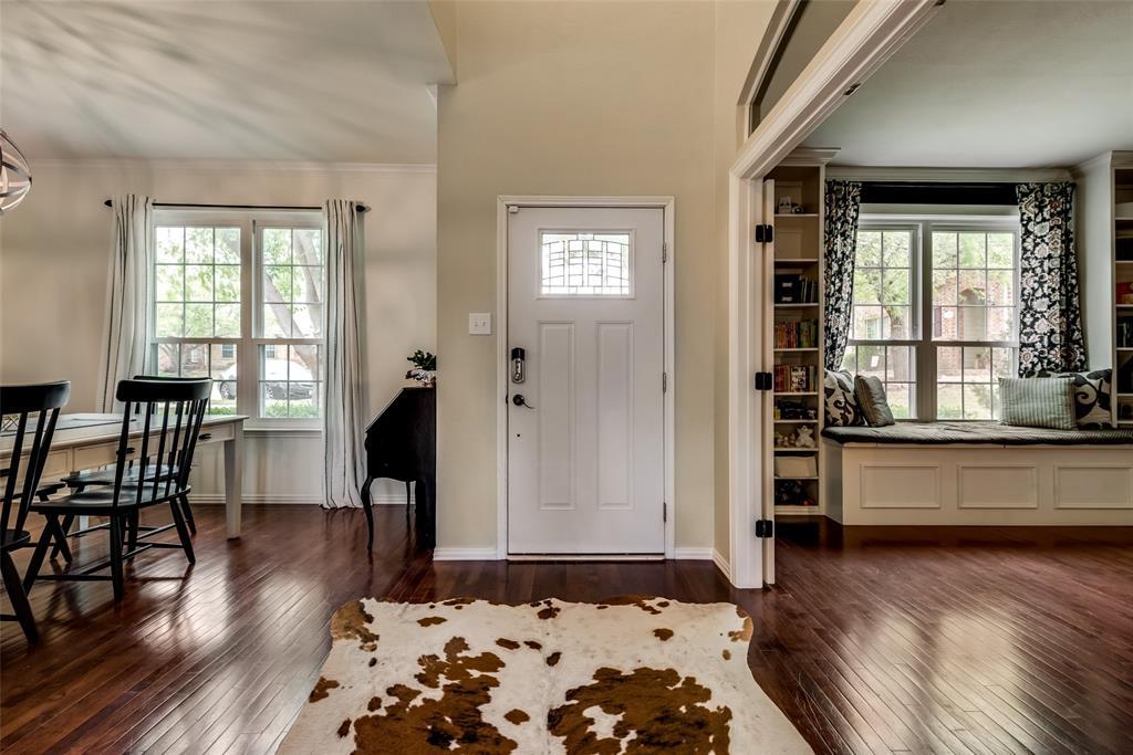 1507 Ridgetop  Court, Rockwall, Texas 75032 - acquisto real estate best allen realtor kim miller hunters creek expert