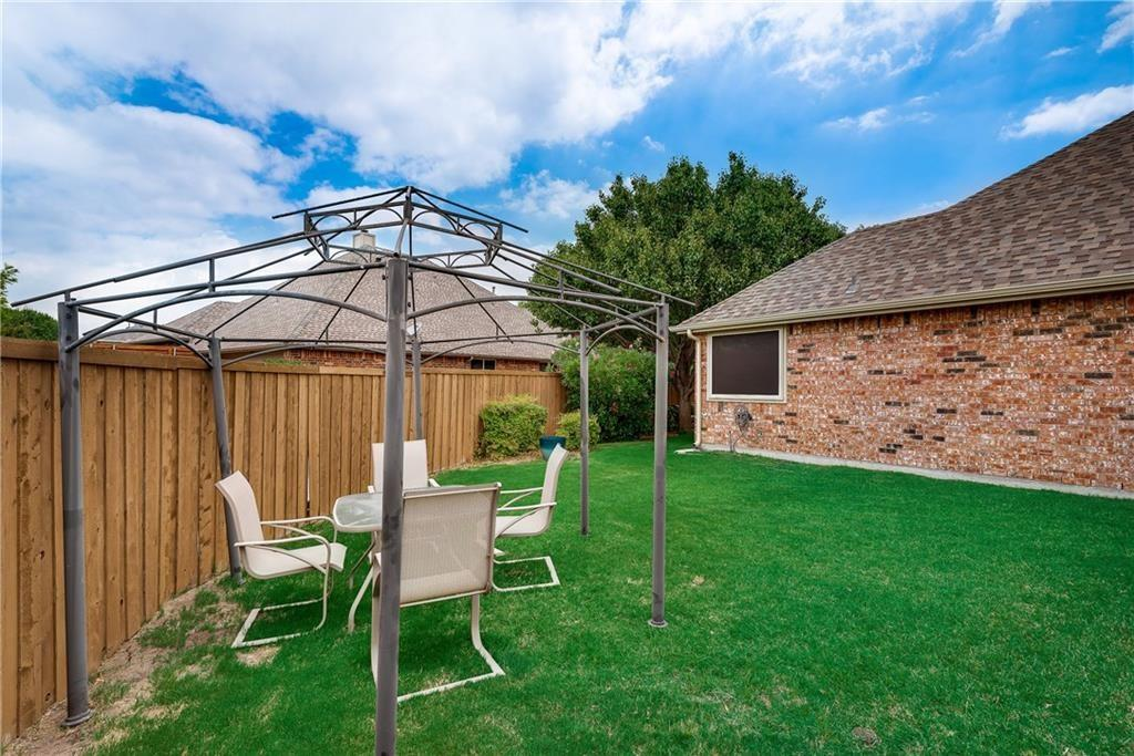 1629 Chase Oaks Court, Frisco, Texas 75036 - acquisto real estate best realtor westlake susan cancemi kind realtor of the year