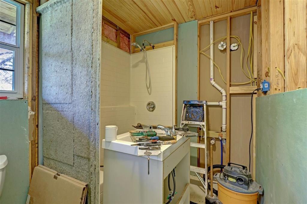 925 Hemlock Drive, West Tawakoni, Texas 75474 - acquisto real estate best looking realtor in america shana acquisto