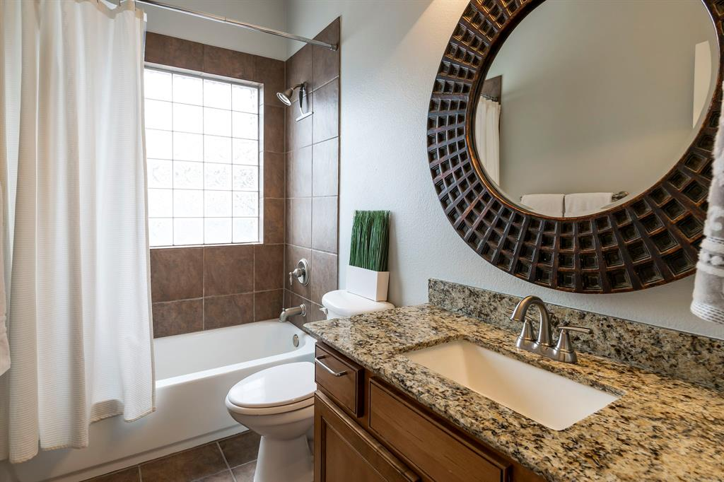 6763 Massa  Lane, Frisco, Texas 75034 - acquisto real estate best realtor westlake susan cancemi kind realtor of the year