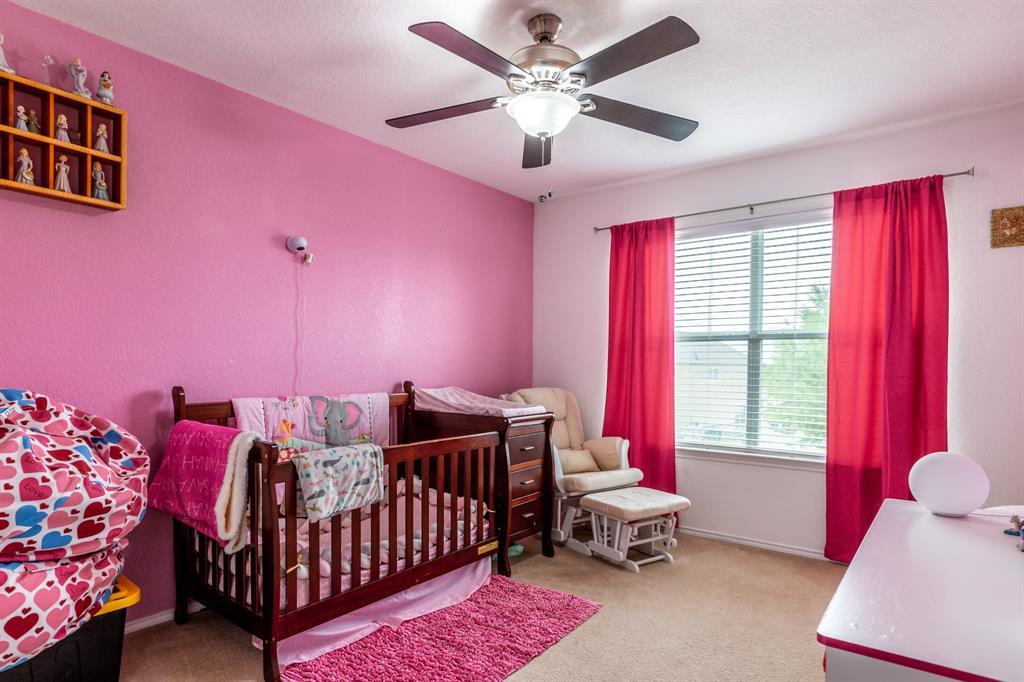 1824 Vineridge  Lane, Burleson, Texas 76028 - acquisto real estate best listing agent in the nation shana acquisto estate realtor