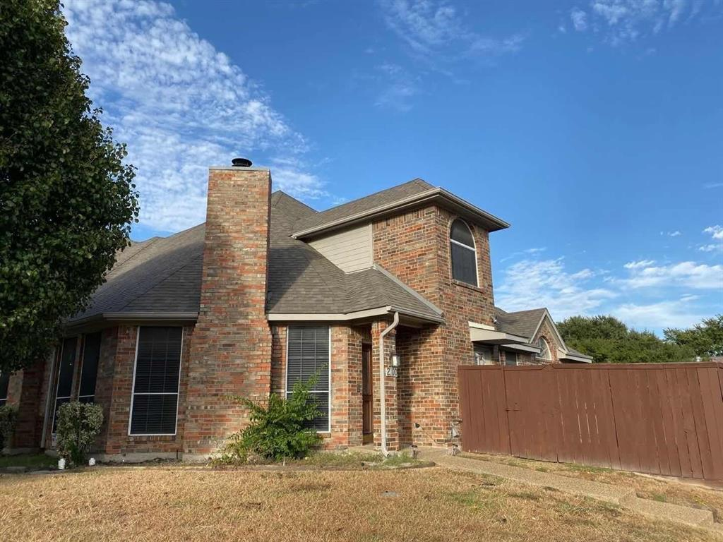 2100 Promontory Point, Plano, Texas 75075 - acquisto real estate best realtor westlake susan cancemi kind realtor of the year