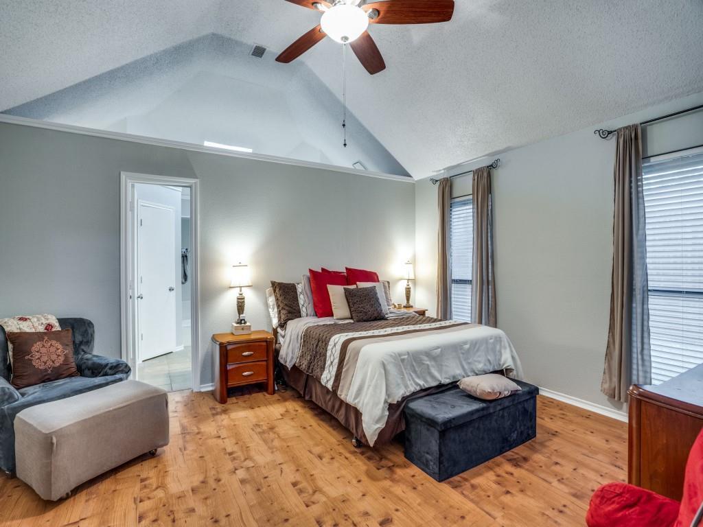 1508 La Paz  Drive, Plano, Texas 75074 - acquisto real estate best photos for luxury listings amy gasperini quick sale real estate