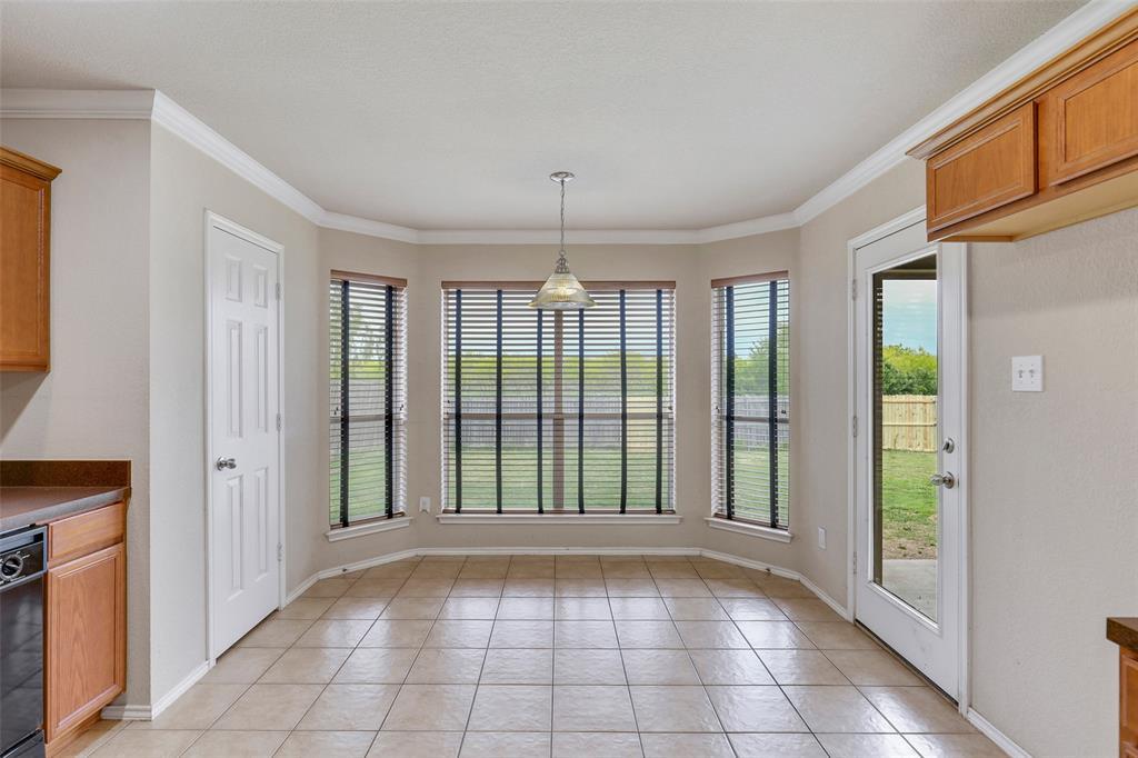1805 Millbrook  Drive, Midlothian, Texas 76065 - acquisto real estate best luxury buyers agent in texas shana acquisto inheritance realtor